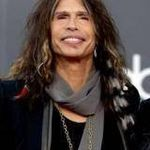 Joe Perry: Steven Tyler a parasit Aerosmith!