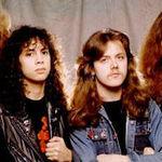 Primul basist Metallica si-a vandut basul pentru aproape 1000 de dolari