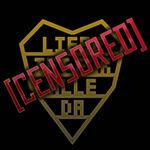 Noul album Rammstein a fost cenzurat in Germania. Urmeaza Elvetia!