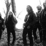 Argus si Mourning Beloveth confirmati pentru Doom Shall Rise 2010