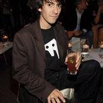 Fiul lui George Harrison lucreaza alaturi de Rock Band pentru un nou model de chitara