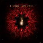 Filmari din studio cu Living Sacrifice