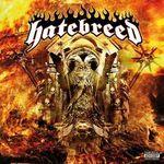 Cronica noului album Hatebreed, intitulat Hatebreed!