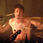 Dave Grohl a avut un sentiment ciudat inainte de moartea lui Kurt Cobain