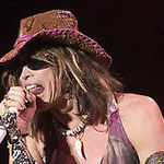 Tobosarul Aerosmith sustine ca Steve Tyler nu a parasit trupa...inca