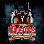 Solista Epica va canta la Christmas Metal Symphony 2009