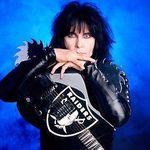 Interviu cu Maximum Rock despre concertul W.A.S.P. la Bucuresti!