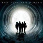 Bon Jovi ofera noul album la pretul de patru dolari