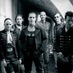 In Germania va fi lansata versiunea revizuita a noului album Rammstein