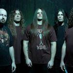 Cannibal Corpse anunta un turneu in America de Sud in februarie