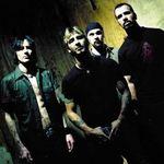 Godsmack lucreaza la noul album cu producatorul Dave Fortman