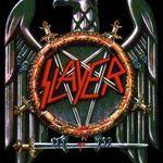 Cel mai nou album Slayer ia cu asalt topurile
