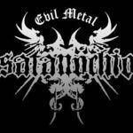 O noua piesa Satanochio este disponibila online