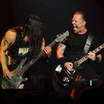 Concertul Metallica din Peru va fi un succes