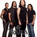 Urmariti filmari din concert cu Trivium (Video)
