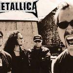 Urmariti filmari de la cele mai noi concerte Metallica