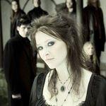 Tristania a fost confirmata la festivalul Karmoygeddon