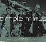 Concertul Simple Minds la Bucuresti a fost confirmat pe pagina oficiala a trupei