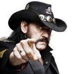 Castigatorul la loteria britanica si-a petrecut ziua de nastere alaturi de Lemmy (Motorhead)