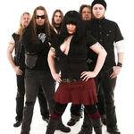 Chitaristul Children Of Bodom canta pe noul album Soulgrind