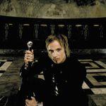 Tobias Sammet lanseaza viitorul album Avantasia in doua capitole