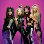 Downloadeaza gratis primul single Steel Panther!