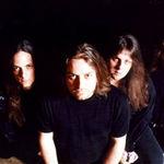 Symphony X lucreaza la un nou album