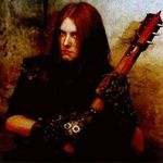 Varg Vikernes declara razboi scenei moderne de black metal si anunta un nou album