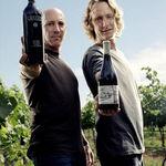 Solistul Tool lupta pentru industria vinului