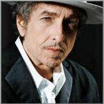Bob Dylan a aparut in primul videoclip dupa o pauza de zece ani!
