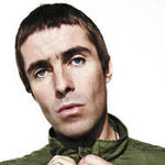 Liam Gallagher discuta despre albumul sau solo (video)
