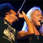 Alice In Chains se pregatesc de lansarea unui nou videoclip