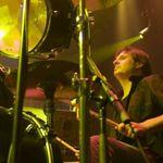 Dave Lombardo vrea sa-l invete pe Lars Ulrich cum sa cante la tobe