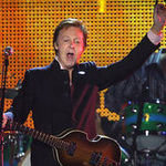 Paul McCartney va canta la finala The X Factor?