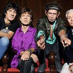The Rolling Stones relanseaza Wild Horses multumita lui Susan Boyle