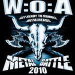Rockin Transilvania prezinta Wacken Metal Battle 2010!