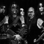 Gorgoroth anunta un nou turneu european