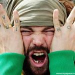 Max Cavalera va canta o piesa Sepultura pe viitorul album Soulfly