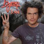 Byron sarbatoreste 3 ani de existenta printr-un concert la Fabrica