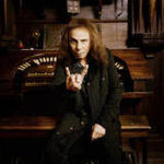 Ronnie James Dio a fost diagnosticat cu cancer