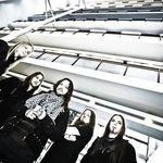 Sonata Arctica anunta noi concerte