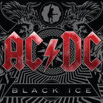 AC/DC au castigat trofeul pentru cel mai bun album al anului