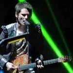 Muse ar putea concerta la Glastonbury 2010
