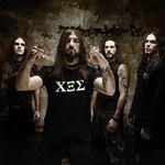 Rotting Christ anunta titlul noului album