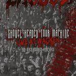 Exodus pregatesc lansarea unui DVD