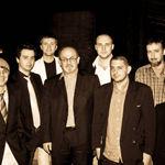 Grimus au facut cunostinta cu scriitorul Salman Rushdie