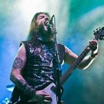 Machine Head au fost intervievati in New York (video)