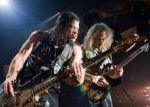 Metallica anunta un nou concert in Europa!