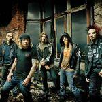 Detalii despre viitorul album Stone Sour
