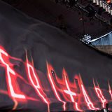 Poze concert Judas Priest la Rock The City 2011